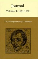 Writings of Henry David Thoreau