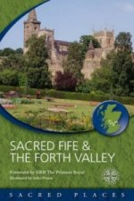 Sacred Fife and the Forth Valley