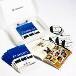 Linguaphone French Complete Language Course