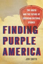 Finding Purple America