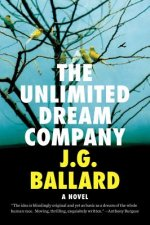 Unlimited Dream Company