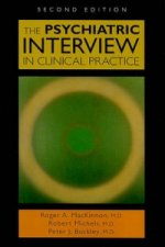Psychiatric Interview in Clinical Practice