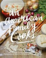 American Family Cooks