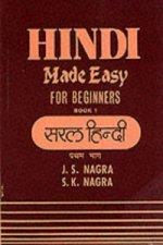 Hindi Made Easy
