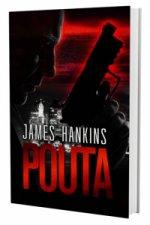 Hankins James - Pouta