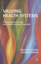 Valuing Health Systems