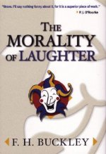 Morality of Laughter