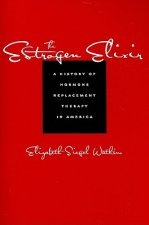 Estrogen Elixir
