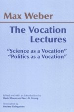 Vocation Lectures