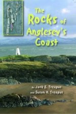 Rocks of Anglesey's Coast, The