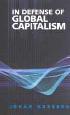 In Defense of Global Capitalism