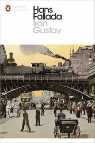 Iron Gustav