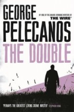 George Pelecanos - Double