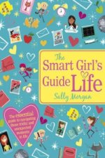 Smart Girl's Guide to Life