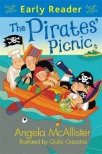 Pirates' Picnic