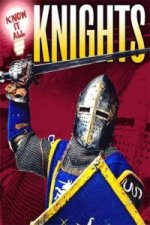 Know it All: Knights