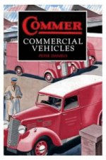 Commer Commercial Vehicles