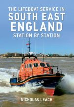 Lifeboat Stations of South East England