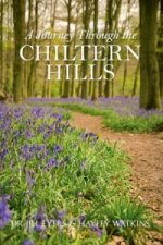 Journey Through the Chiltern Hills