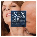 Sex Bible - Over 50