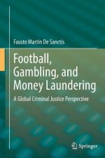 Football, Gambling and Money Laundering