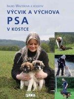 Výcvik a výchova psa v kostce