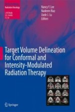 Target Volume Delineation for Conformal and Intensity-Modulated Radiation Therapy, 1