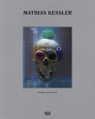 Mathias Kessler