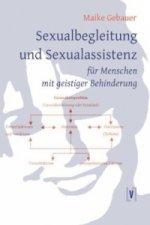 Sexualbegleitung und Sexualassistenz für Menschen mit geistiger Behinderung