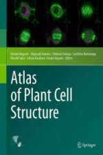 Atlas of Plant Cell Structure, 1