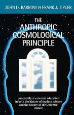 Anthropic Cosmological Principle