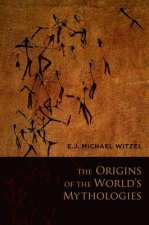 Origins of the World's Mythologies