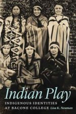 Indian Play