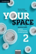 Your Space 2