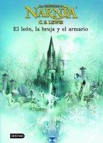 Leon, LA Bruja Y El Armario