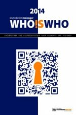 immobilienmanager Who is Who 2014