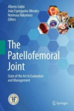 The Patellofemoral Joint, 1