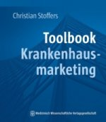 Toolbook Krankenhausmarketing