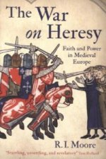 War on Heresy