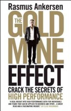 Gold Mine Effect