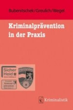 Kriminalprävention in der Praxis