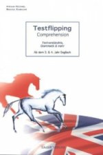 Testflipping Comprehension