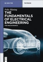 The Fundamentals of Electrical Engineering