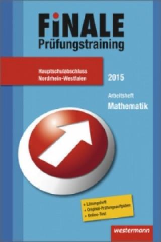 Hauptschulabschluss Nordrhein-Westfalen Mathematik