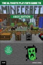 Ultimate Player's Guide to Minecraft - Xbox Edition