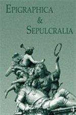 Epigraphica & Sepulcralia 4