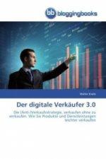 digitale Verkaufer 3.0