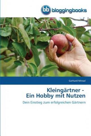 Kleingartner - Ein Hobby Mit Nutzen