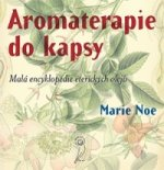 Aromaterapie do kapsy