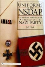 Uniforms of the NSDAP